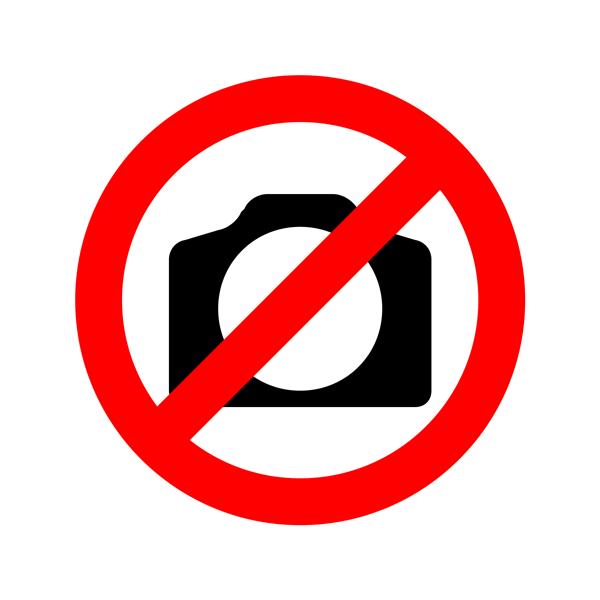 OutfitNike mit BH Damen Indy Sport Back Logo Sport 8n0OkPXw